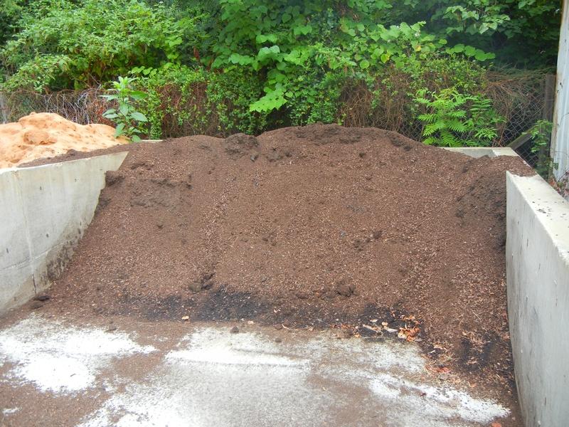 Super Soil - Flower Beds